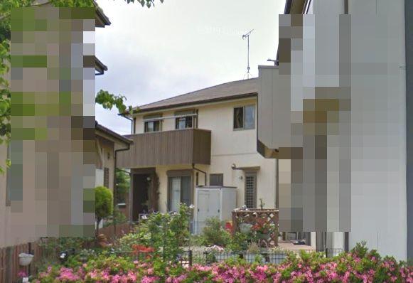 中古戸建 西尾市楠村町天神西 名鉄西尾線福地駅 2700万円