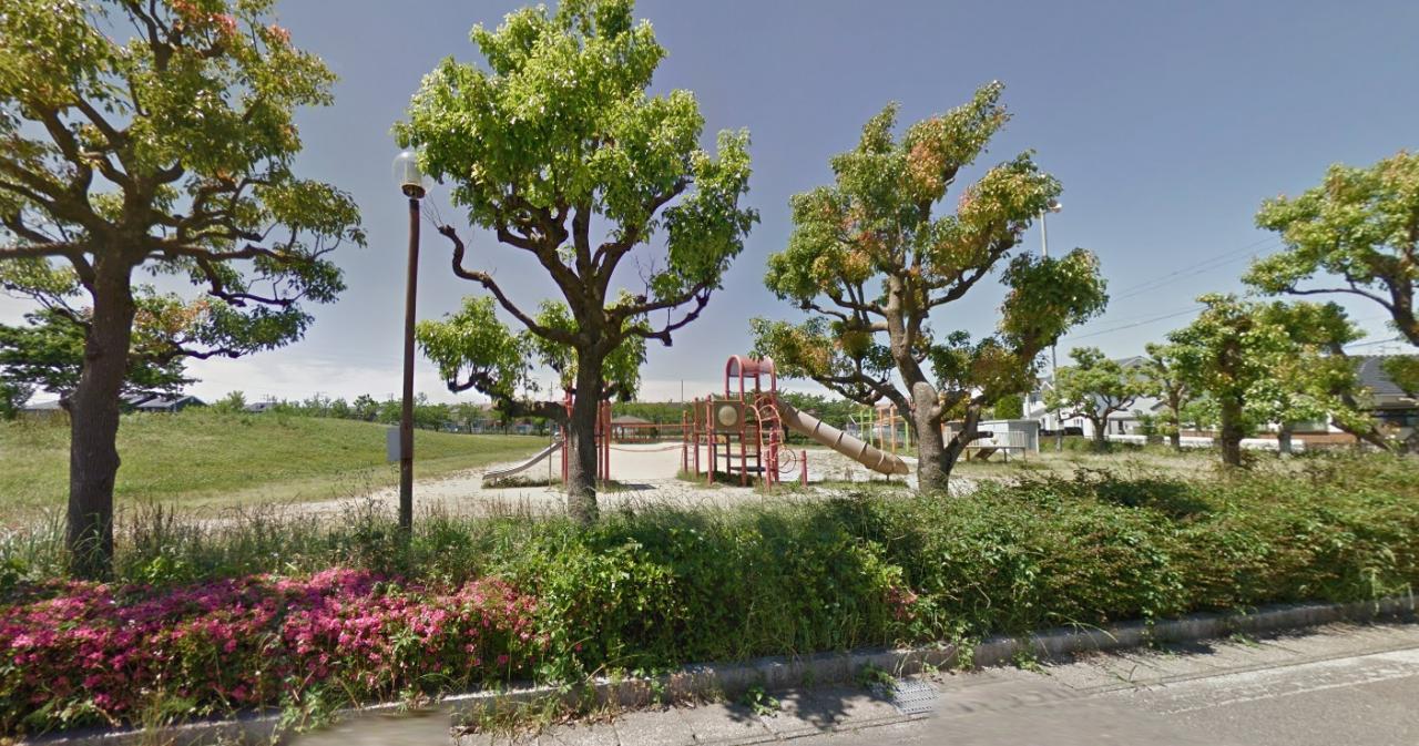 住崎1号公園