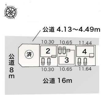 新築戸建 碧南市宮町7丁目 名鉄三河線碧南駅 2280万円
