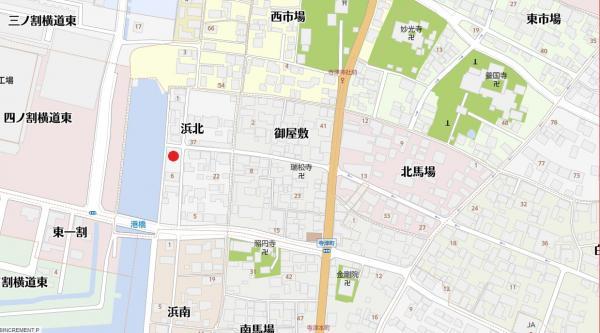 新築戸建 西尾市寺津町浜北 名鉄西尾線福地駅 2090万円