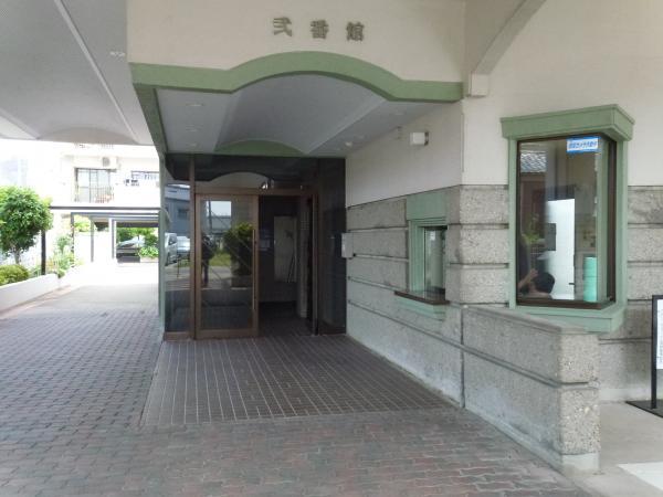 中古マンション 愛知県安城市花ノ木町 東海道本線安城駅 2099万円