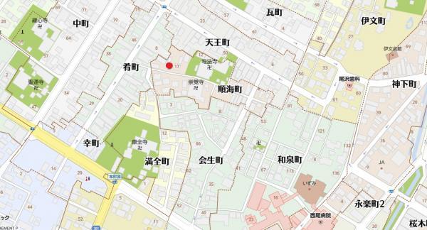 新築戸建 愛知県西尾市順海町 名鉄西尾線西尾駅 2490万円