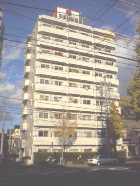 中古マンション 浜松市中区海老塚町 JR東海道本線(熱海〜米原)浜松駅 105万円