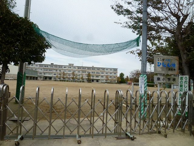中古マンション 浜松市中区泉町 JR東海道本線(熱海〜米原)浜松駅 690万円