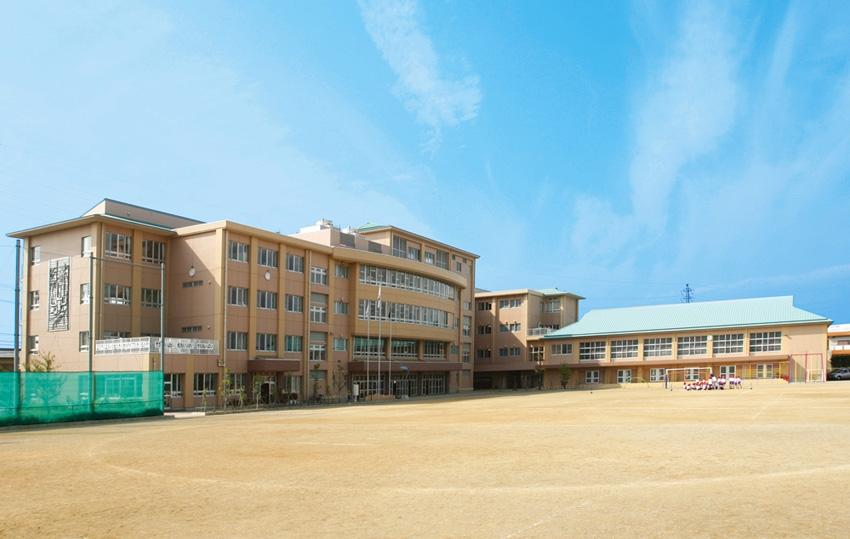中古マンション 浜松市中区上島6丁目 JR東海道本線(熱海〜米原)浜松駅 1580万円