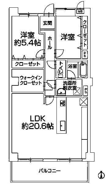 中古マンション 浜松市中区龍禅寺町 JR東海道本線(熱海〜米原)浜松駅 1229万円