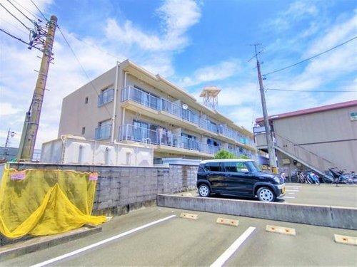 中古マンション 浜松市西区入野町 JR東海道本線(熱海〜米原)浜松駅 999万円