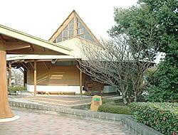 林業技術センター
