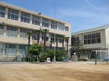 中古マンション 静岡県浜松市中区野口町353 遠州鉄道八幡駅 760万円