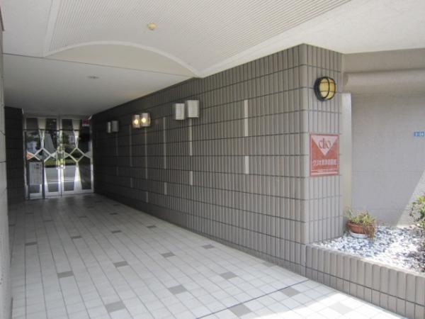 中古マンション 焼津市駅北1丁目 JR東海道本線(熱海〜米原)焼津駅 1060万円