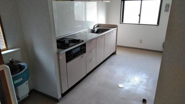 事務所 富山市上二杉 高山本線東八尾駅 1280万円