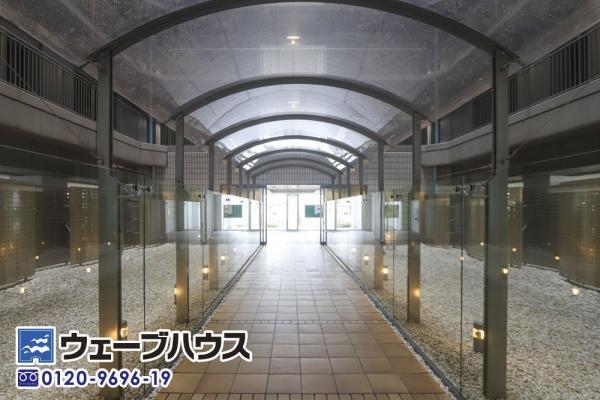 中古マンション 岡山市北区国体町 山陽本線岡山駅 2080万円