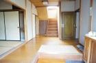 中古戸建 鳥取県米子市古豊千 駅 1350万円