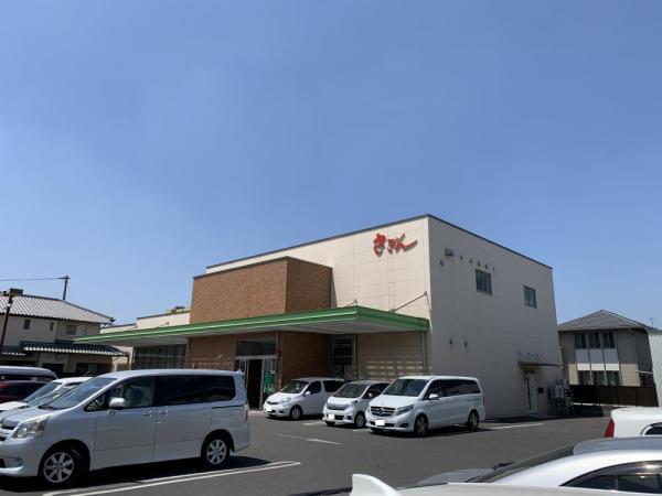 佐賀銀行水ケ江支店