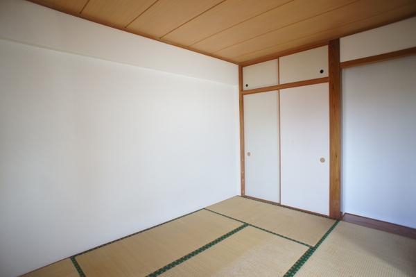 中古マンション 高崎市末広町 JR信越本線北高崎駅 1120万円