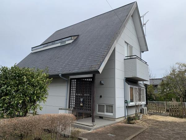 中古戸建 高崎市三ツ寺町 JR上越線井野駅 2300万円