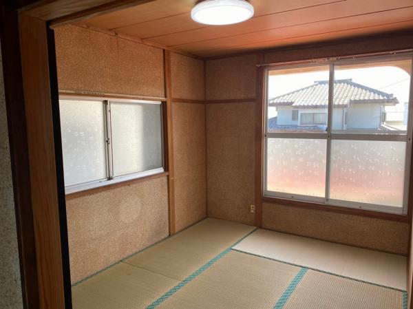 中古戸建 高崎市棟高町 JR上越線井野駅 680万円