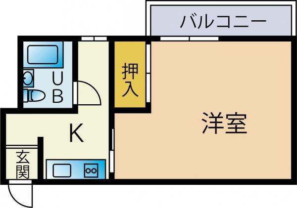 マンション 高崎市本町 JR八高線(高麗川〜高崎)高崎駅 6300万円