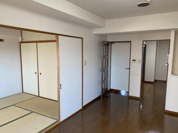 中古マンション 高崎市高砂町 JR高崎線高崎駅 1490万円