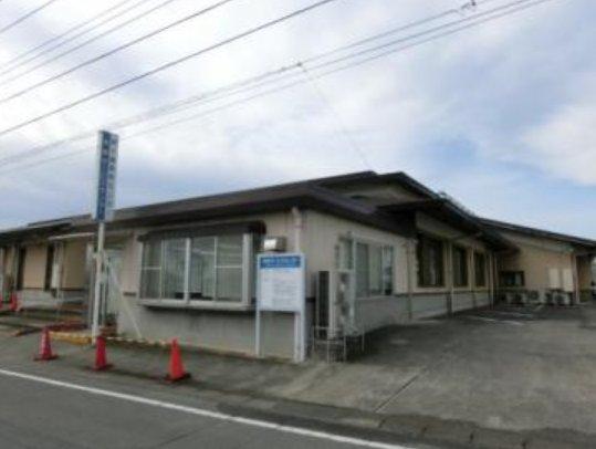 京ケ島市民サービスセンター