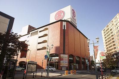 明治屋ストア- 高崎タカシマヤ店