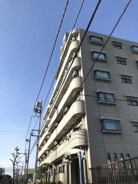 中古マンション 東久留米市柳窪4丁目 西武新宿線小平駅 1390万円