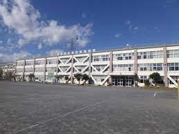 東大和市立 第三小学校