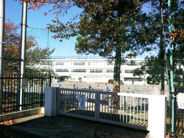久留米中学校