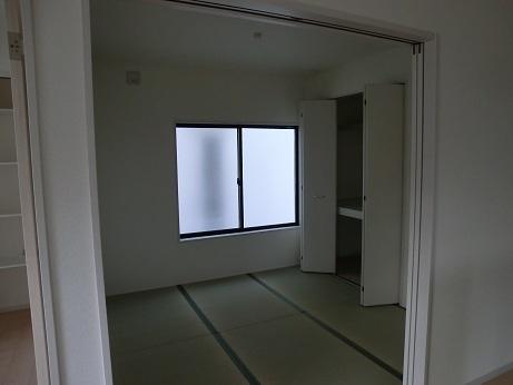 新築戸建 上田市御所 上田電鉄別所線三好町駅 2380万円