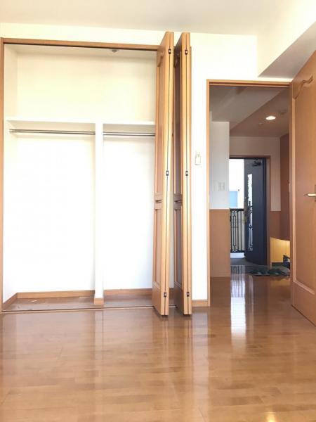 中古マンション 熊本市南区出仲間8丁目 JR豊肥本線南熊本駅 2480万円