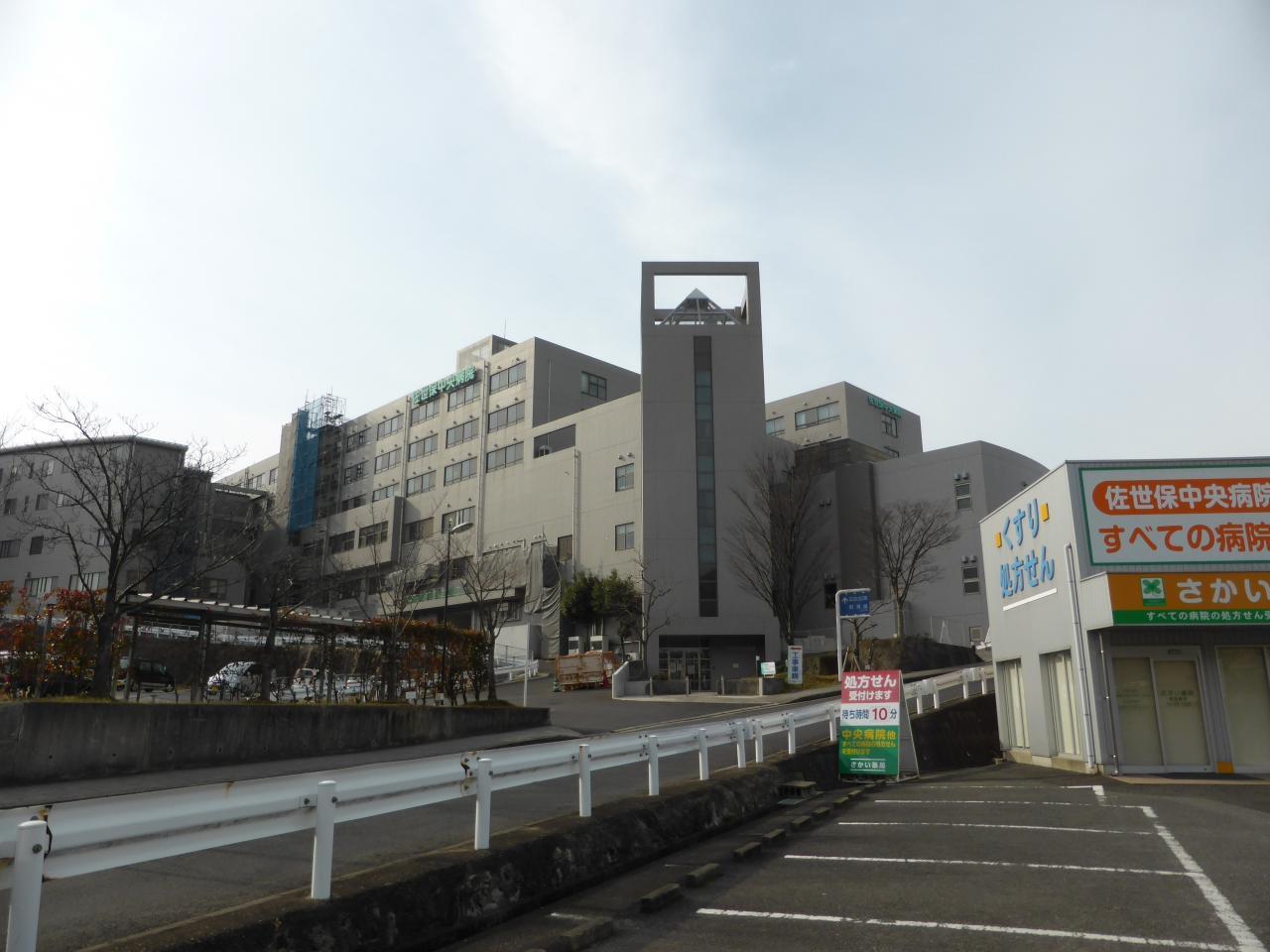 土地 佐世保市天神2丁目 JR佐世保線日宇駅 980万円
