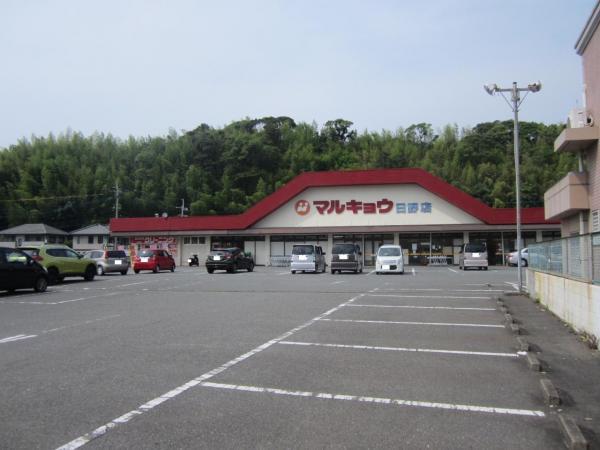 中古戸建 佐世保市日野町 松浦鉄道大学駅 1380万円