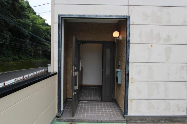 中古戸建 佐世保市石坂町 松浦鉄道北佐世保駅 1480万円