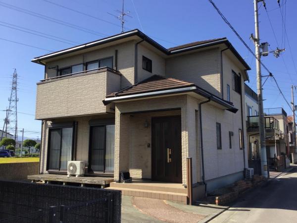 中古戸建 西条市喜多川 JR予讃線伊予西条駅 1480万円