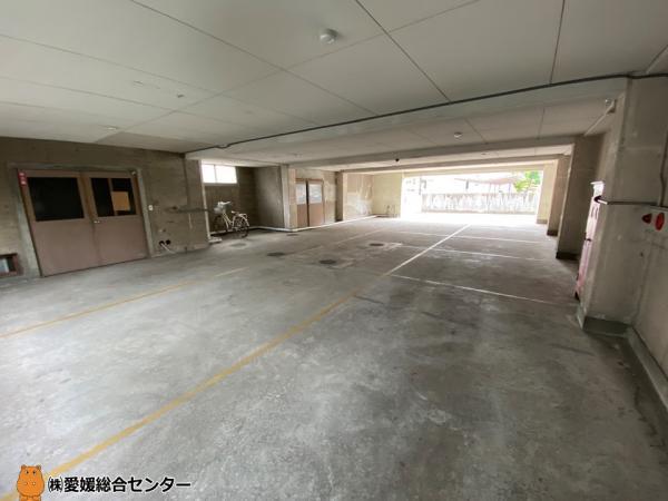 その他 今治市旭町1丁目 JR予讃線今治駅 1480万円