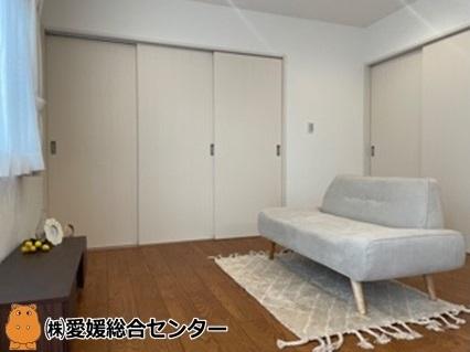 新築戸建 今治市五十嵐 JR予讃線伊予富田駅 2498万円