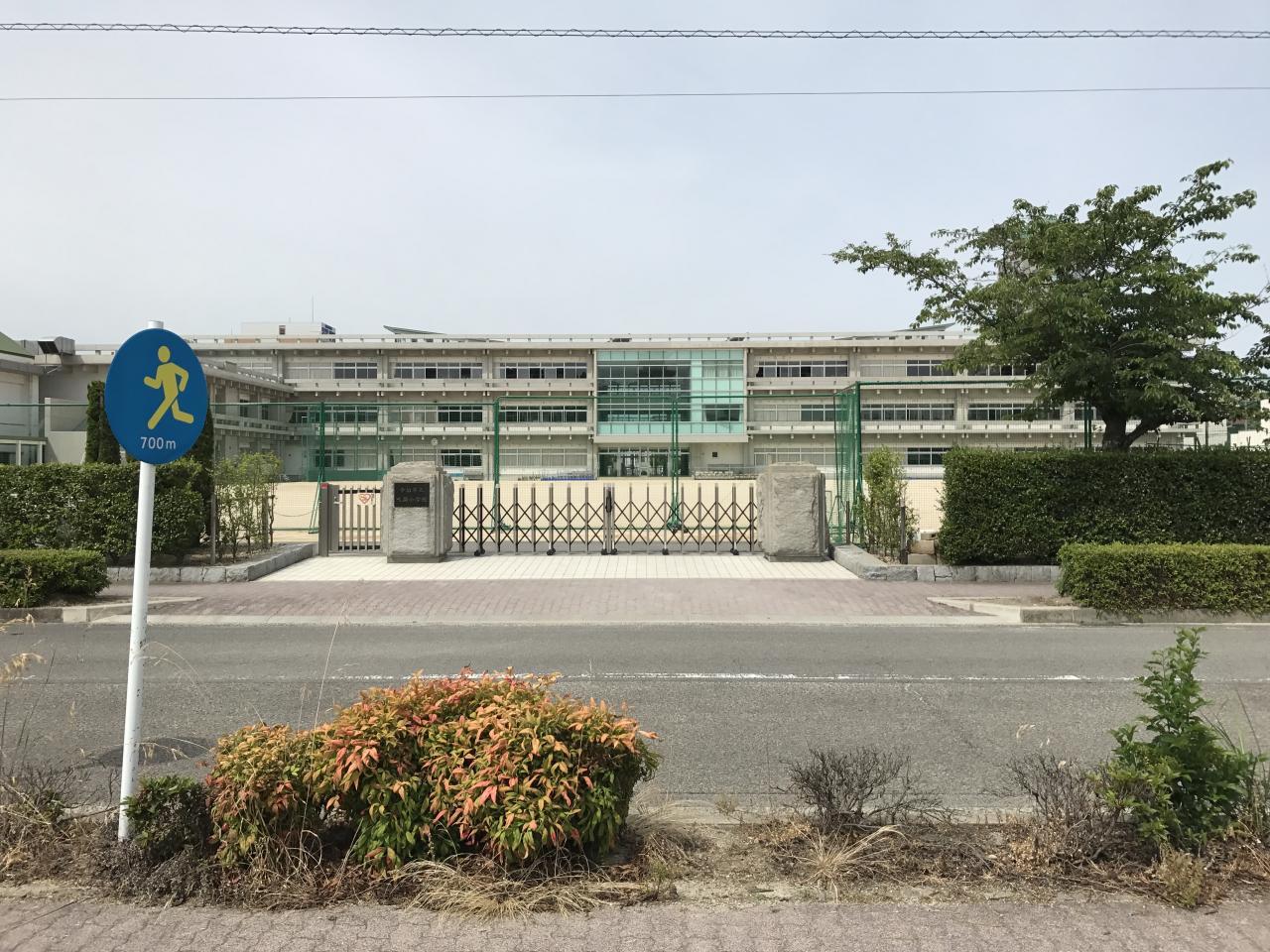 事務所 今治市蔵敷町2丁目 JR予讃線今治駅 600万円