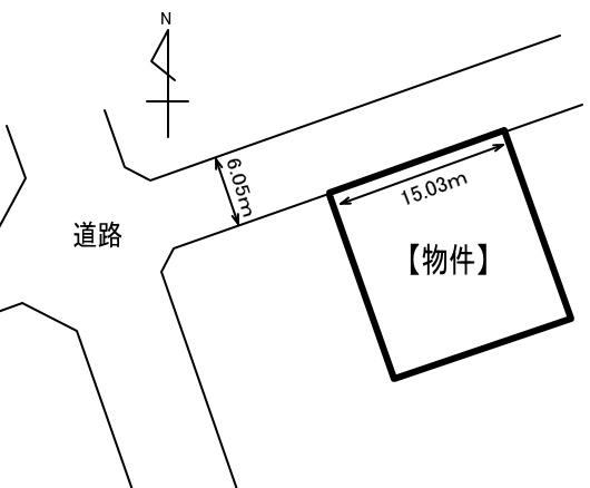 中古戸建 掛川市秋葉路 駅 1600万円