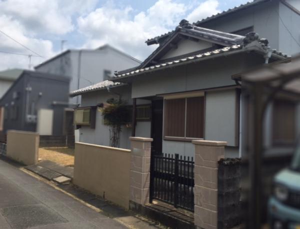土地 袋井市高尾 駅 880万円
