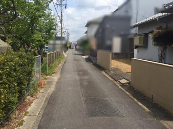 中古戸建 袋井市高尾 駅 880万円