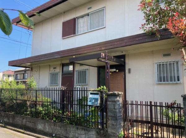 土地 袋井市高尾 JR東海道本線(熱海〜米原)袋井駅 750万円