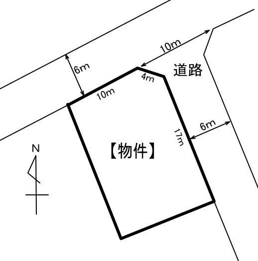 中古戸建 静岡県掛川市上屋敷12-2  2490万円