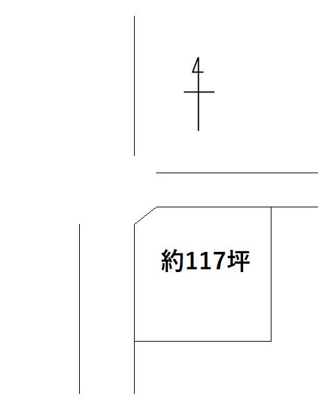 土地 日光市板橋3293-91 東武日光線下小代駅 280万円