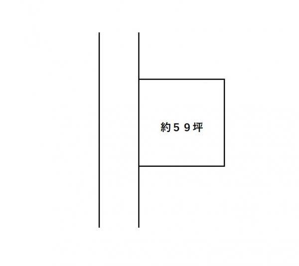 土地 宇都宮市戸祭台9-12 東武宇都宮線東武宇都宮駅 1580万円