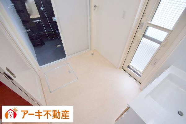 中古戸建 岡山市中区平井 山陽本線岡山駅 3498万円