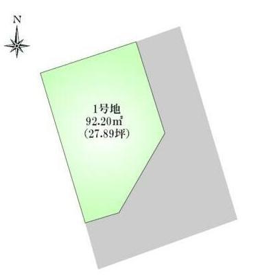 新築戸建 岡山市北区撫川 山陽本線庭瀬駅 1950万円