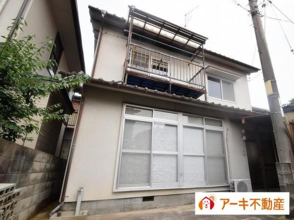 土地 岡山市中区雄町 山陽本線高島駅 1250万円