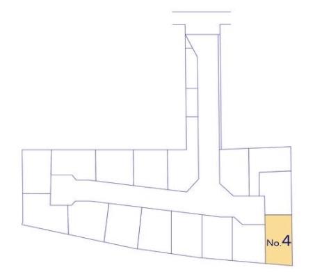 新築戸建 船橋市中野木1丁目 JR中央・総武線東船橋駅 4120万円