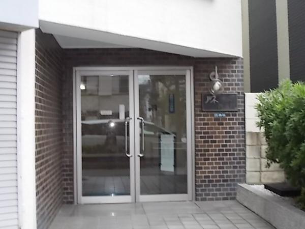 中古マンション 東京都大田区西蒲田7丁目39−10 JR京浜東北線蒲田駅 4080万円