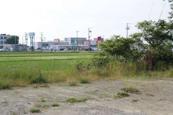 土地 千葉県館山市湊143-1 JR内房線館山駅 1250万円